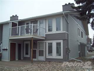 Condo for sale in 7331 Dalgliesh DRIVE, Regina, Saskatchewan, S4X 2B8