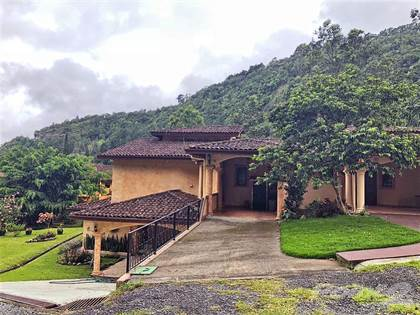 Residential Property for sale in Valle Escondido, One Story Villa for Sale in Boquete, Chiriqui, Panama, Boquete, Chiriquí
