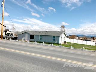 Residential Property for sale in 2789 S 500 W, Vernal, UT, 84078
