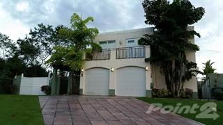 Apartment for sale in LAS HACIENDAS, Maricao Afuera, PR, 00606