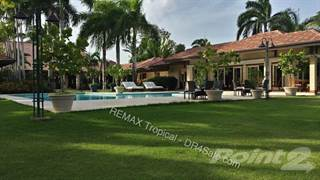 Residential Property for sale in La Romana, Casa De Campo, La Romana