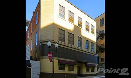 Apartment for rent in The Lofts on Second Street, Greensburg, PA, 15601
