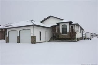 Residential Property for sale in 844 Ross Glen Drive SE, Medicine Hat, Alberta