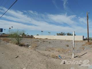 Comm/Ind for sale in 131XX W Glendale Ave, Glendale, AZ, 85307