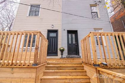 Residential Property for sale in 24 PATRICK Street, Hamilton, Ontario, L8N 1Z5