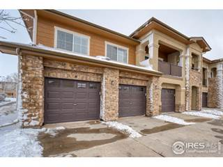 Condo for sale in 1122 Olympia Ave 12H, Longmont, CO, 80504