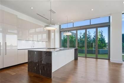 Residential Property for sale in 3107 Peachtree Road NE 804, Atlanta, GA, 30305