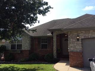 Single Family for sale in 918 East Welch Street, Nixa, MO, 65714