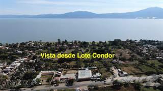 Condo for sale in Rio Condor, Ajijic, Jalisco