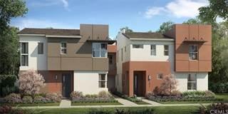 Condo for sale in 10555 Cannon Drive, Rancho Cucamonga, CA, 91730