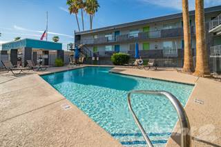 Apartment for rent in Radius, Phoenix, AZ, 85016