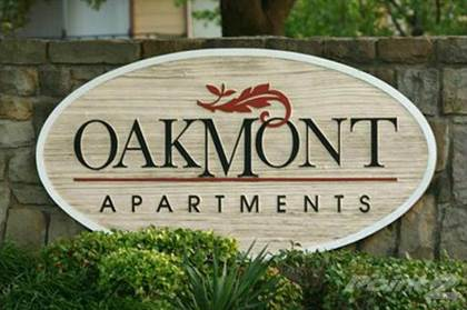 Apartment for rent in Westdale Hills Oakmont, Euless, TX, 76040