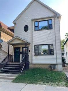 Multi Family for sale in 1032 S 19th St  1034, Milwaukee, WI, 53204