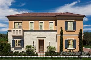 Single Family for sale in 115.5 Petunia, Irvine, CA, 92618