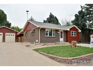 Single Family for sale in 11847 Keough Dr, Northglenn, CO, 80233