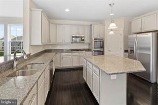 Single Family for sale in 0 STRATHMORE WAY BELMONT PLAN, Martinsburg, WV, 25403