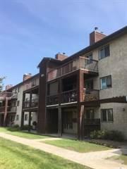 Condo for sale in 35 Alport CRESCENT 308, Regina, Saskatchewan, S4R 8C6