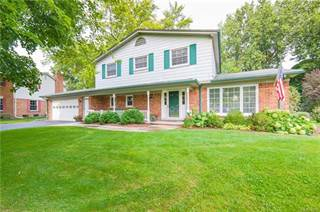 Single Family for sale in 3249 Golfhill Drive, Waterford, MI, 48329