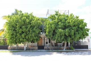 Residential Property for sale in Casa Dulce, 6 Calle Palo Escopeta, La Paz, Baja California Sur