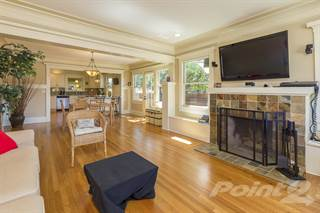 Residential Property for sale in 4603 Louisiana Street, San Diego, CA, 92116