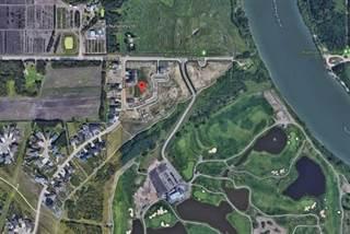Vacant Land for sale in 912 166 AV NE, Edmonton, Alberta, T5Y0P6