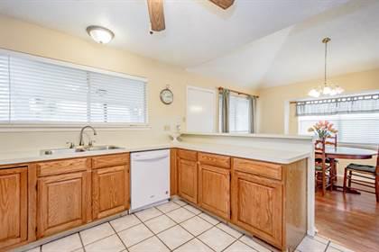 Residential Property for sale in 3808 Redbud Drive, La Porte, TX, 77571