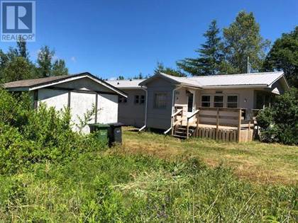 Single Family for sale in 500 Abney Road, Abney, Prince Edward Island
