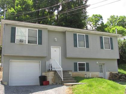 Multifamily for sale in 634 & 636 Valentine Street, Bellefonte, PA, 16823
