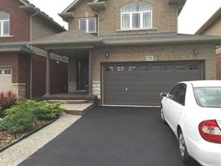 Residential Property for rent in 75 Trinity Church Rd, Hamilton, Ontario, L0R1P0