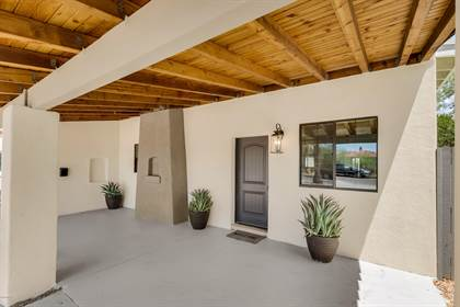 Residential Property for sale in 2239 E 4Th Street, Tucson, AZ, 85719