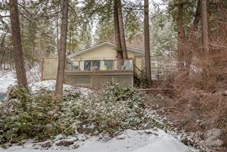 Residential Property for sale in 9664 Keithley Road, Central Okanagan, British Columbia