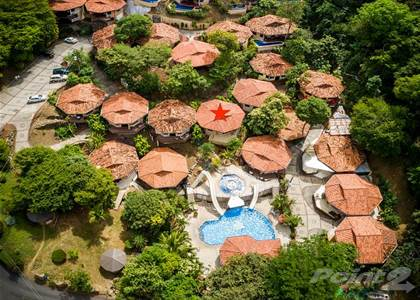 Residential Property for sale in 17 Hermosa Heights, Playa Hermosa, Guanacaste