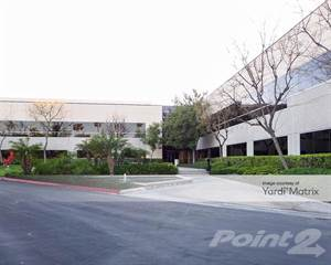 Office Space for rent in Tri-City Corporate Centre - Two Carnegie Plaza - Suite 240, San Bernardino, CA, 92408