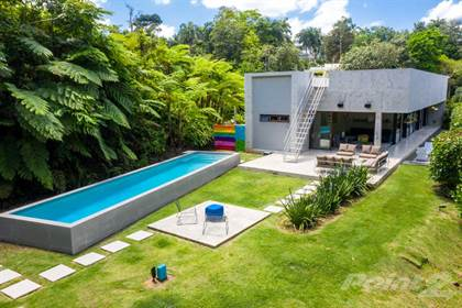Residential Property for sale in No address available, Guaynabo, PR, 00971