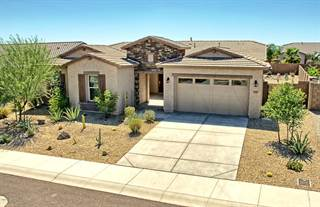 Single Family for sale in 15422 S 183RD Lane, Goodyear, AZ, 85338