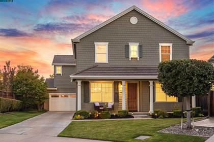 Residential Property for sale in 3230 Glencoe Cir, San Ramon, CA, 94582