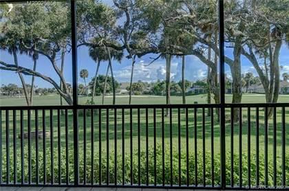Residential Property for sale in 247 NE Edgewater Drive, Stuart, FL, 34996
