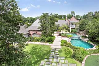 Baton Rouge Luxury Real Estate   4 Luxury Homes and Condos in ...