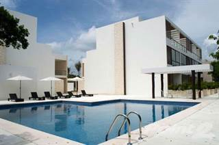 Residential Property for sale in Akumal, Akumal, Quintana Roo