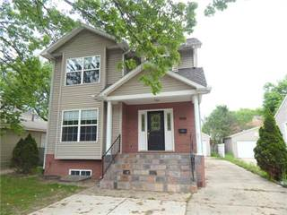 Single Family for rent in 1339 E FOURTEEN MILE Road, Birmingham, MI, 48009