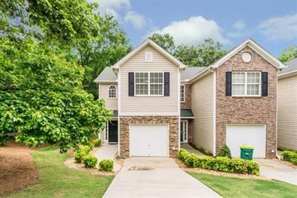 Residential Property for sale in 101 Creekwood Drive, Woodstock, GA, 30188