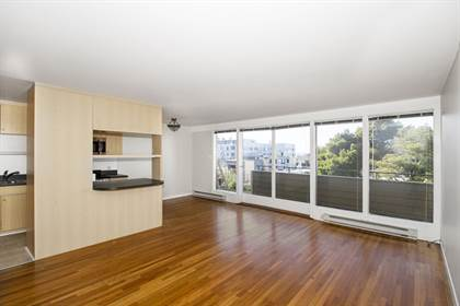 Apartment for rent in 1920 Pacific Avenue, San Francisco, CA, 94109