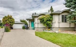 Residential Property for sale in 34 Mt Blakiston Place W, Lethbridge, Alberta, T1K 6M4