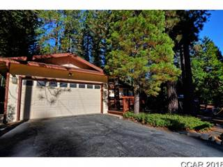 Single Family for sale in 408 Sheep Ranch, Avery, CA, 95224