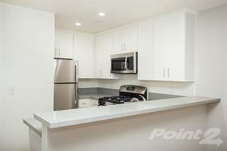 Houses Apartments For Rent In Playa Vista Ca From 2 340 Point2