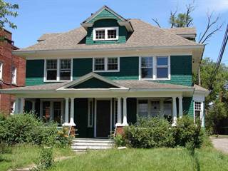Single Family for sale in 614 S St Joseph Street, South Bend, IN, 46601
