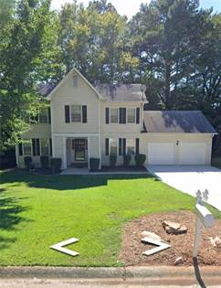 Residential Property for sale in 989 Pine Cove Drive, Lilburn, GA, 30047