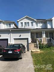 Residential Property for sale in 142 Scottsdale Dr. Bowmanville, Bowmanville, Ontario, L1C 5L4
