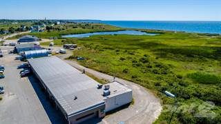 Comm/Ind for sale in 9881 Highway 1, Digby County, Nova Scotia