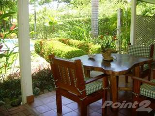 Residential Property for sale in Tropical 2 bedroom home within Beach Front Golf & Country Club, Tambor, Puntarenas